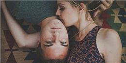 8 cách cực hiệu quả 'cưa' lại người yêu cũ
