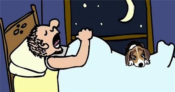 Mẹo chữa ngủ ngáy đơn giản, hiệu quả có thể bạn chưa biết