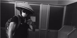 Fan Việt 'bấn loạn' truy tìm tung tích Zac Efron ở Sài Gòn