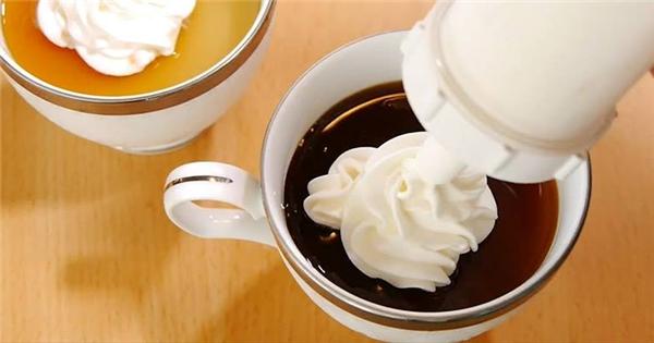 Thử làm món pudding khoai lang vừa lạ vừa quen