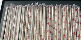 Đũa dùng 1 lần của Việt Nam có chất phá hủy phổi, dạ dày và tuyến tụy