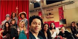 """Dàn sao """"High School Musical"""" đầy khác biệt sau 10 năm tái hợp"""