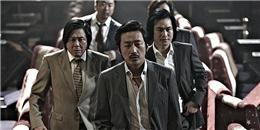 """Vì sao """"xã hội đen"""" hợp pháp ở Nhật?"""