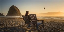 Vì sao khi yêu người ta lại nhớ cảm giác độc thân?