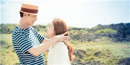 10 sự thật về tình yêu mà chẳng ai nói với bạn