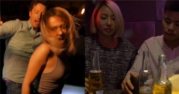 Những điều khác biệt khó nói giữa hẹn hò kiểu Tây và hẹn hò kiểu ta