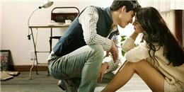 5 điều mà một gã trai tồi không bao giờ nói với phụ nữ