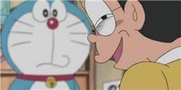 Chỉ 1% số người từng đọc Doraemon nhận ra sự thực này về Nobita