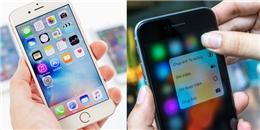 6 thủ thuật đơn giản nâng tầm tốc độ iPhone của bạn