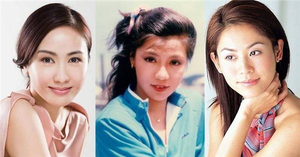Những nhan sắc TVB khuynh đảo một thời: người giàu có, kẻ phát điên