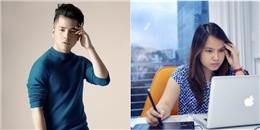 Những tấm gương người Việt trẻ sống hết mình với đam mê