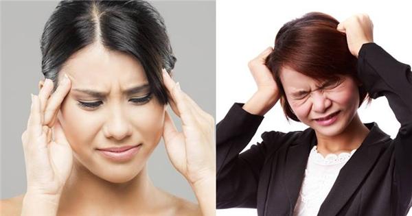 Stress thực sự nguy hiểm hơn chúng ta vẫn nghĩ rất nhiều lần
