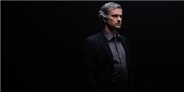Mourinho: mua ai, bán ai hè này?