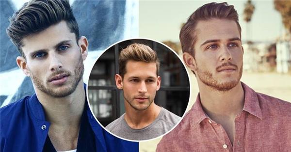 Top 10 trai đẹp hot nhất Instagram chị em cần theo dõi ngay