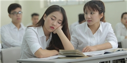 Cảnh báo chứng suy giảm trí nhớ ở người trẻ