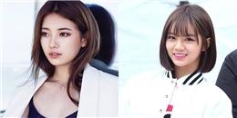 3 thần tượng vàng Kpop trở lại màn ảnh nhỏ, hứa hẹn 'gây bão'