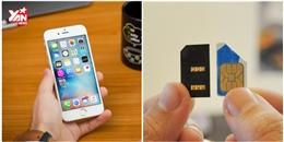 Giữa iPhone Lock với iPhone bản quốc tế, loại nào tốt hơn?