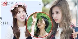 3 nữ thần tượng chưa qua thẩm mĩ được cả nước Hàn 'cưng như trứng'