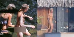 Nhìn lại đời tư phóng túng, thác loạn của Justin Bieber