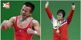 Hình phạt dành cho VĐV Triều Tiên thất bại tại Olympic khi về nước