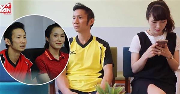 Chuyện tình lãng mạn nhất Olympic 2016