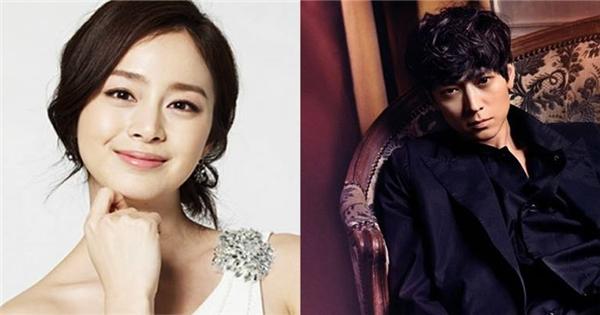 Những diễn viên có nhan sắc đẹp nhất trong mắt phụ nữ Hàn