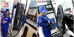 Giá xăng có thể tăng mạnh vào đúng ngày 20/10