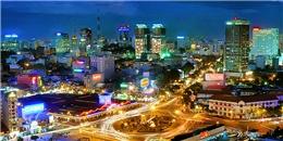 Việt Nam được bình chọn là điểm sống lí tưởng cho người nước ngoài