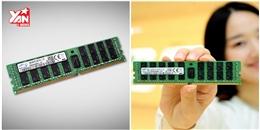 Máy tính sẽ chạy siêu nhanh nếu gắn vào loại RAM khủng này