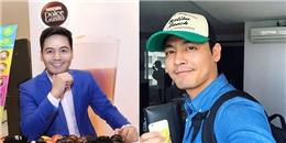 Phan Anh – Mẫu người đàn ông trong mơ của phụ nữ