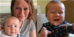 Thanh niên nạt nộ mẹ con em bé đang khóc và cái kết đắng lòng