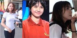 6 cô gái