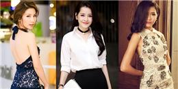"""Chi Pu, Diễm My 9x, Á hậu Thuý Vân lần đầu thổ lộ về """"ngày đặc biệt"""""""
