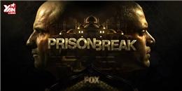 'Prison Break' tiếp tục với trailer mãn nhãn hé lộ nhiều điều