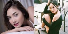 """Gục ngã trước nhan sắc hot girl """"triệu fan"""" 19 tuổi người Philippines"""