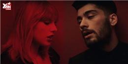'Đã tai bắt mắt' với nhạc phim 'Fifty shades darker'