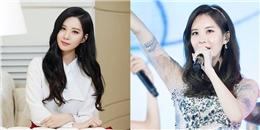 Sau tất cả, em út SNSD Seohyun sẽ debut trong vai trò ca sĩ solo