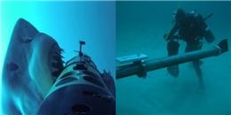 Cáp quang biển AAG gặp sự cố lần 2 trong năm 2017, chưa rõ nguyên nhân