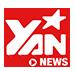 Mỹ Tâm - Cập nhật tin tức, sự kiện MỚI NHẤT về nữ ca sĩ Mỹ Tâm